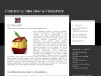 courtier-moins-cher-chambery.com
