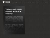 proximite-magazine.com