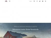 framptonbrasse.com