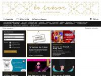 infoculture-reims.fr
