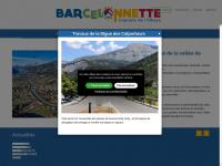 ville-barcelonnette.fr