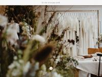 lovetc-event.fr