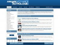 annuaire-voyance-astrologie