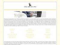 annuaire-des-pro.com