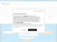 kheox.fr