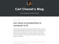 carlchenet.com