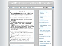 amaphn.free.fr