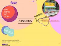 coop-paradis.com