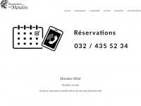 restaurantdumoulin.ch