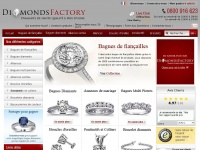 diamondsfactory.fr
