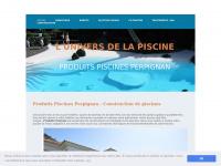 produits-piscines.fr