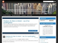 investissement-immobilier-en-direct.fr