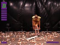 zooscope.ch
