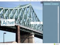 cliniquelactuel.com