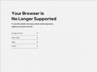 steelclassic.com