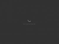 paco-design.com