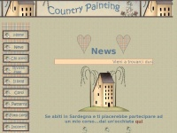 countrypainting.it