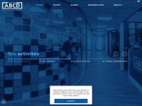 abcd-international.fr