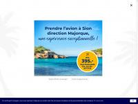 buchard.ch