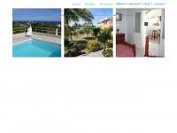 residence-soleil-levant.com
