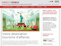 meet-in-alsace.com