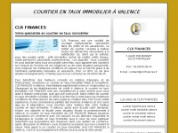 Courtier-taux-immobilier-valence.fr