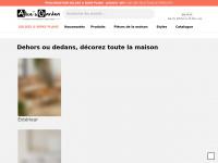 Walibuy.com