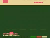 laluciole.org
