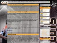 co-tours.fr