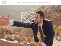 r2gconseils.com