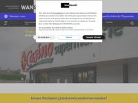 wansquare.com