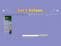 lirecreer.org