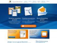 logicielnewsletter.com