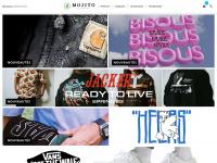 mojito-skateshop.com