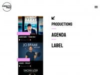 directoproductions.com