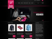 Woo4men.com - Accueil - Woo4men