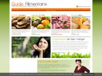 guide-alimentaire.com