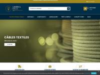 lumiere-et-deco.com