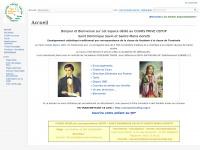 Coursprivecefop.org