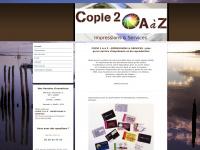 Copie2aaz-impression.fr