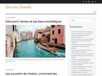 services-conseils.fr