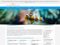 annuairevirtuel.com