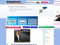 maquestion.com