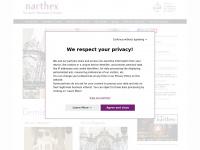 narthex.fr