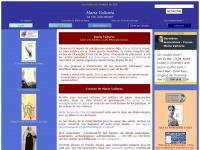 maria-valtorta.org