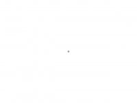 parisportif-fr.com