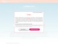 lokapi.com