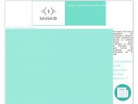 Ianao.net | Journal en Ligne, Espace de Débats et Actualités