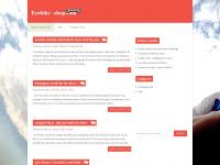 Velo électrique & Vélo pliant électrique Homme et Femme - Ecobike : Réparation de vélo à Gèneve (Perly)