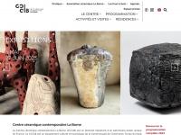 laborne.org